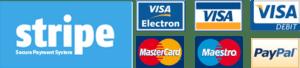 Affordable Websites Secure Wesbite Payments