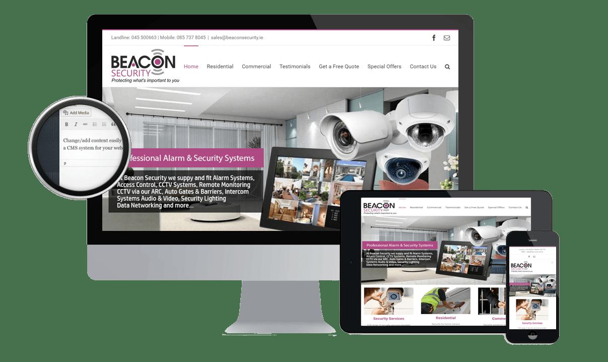 Website Design by www.affordablewebsites.ie