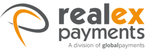 Ecommerce payment system by Realex through affordablewebsites.ie