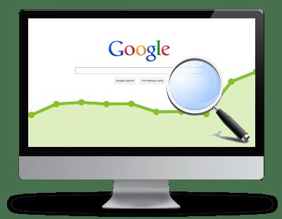 Search Engine Optimisation by affordablewebsites
