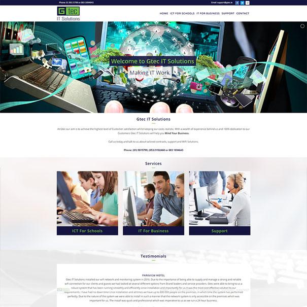 Website by www.affordablewebsites.ie