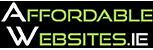 Website design prices dublin