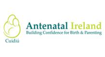 Antenatal Ireland