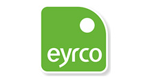 Eyrco