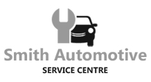 Smith Auto website by affordablewebsites.ie