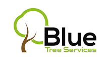 Blue Tree Services