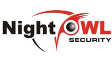 Nightowl-Security